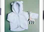 solutions pour revendre vêtements enfants