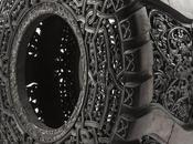 #ArtMTL fascinant plongeon dans l'univers Delvoye