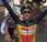 Flandriencross Nouvelle victoire pour Sanne Cant!