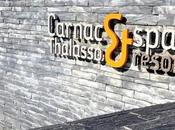 Carnac Thalasso Resort séjour bien-être côte bretonne