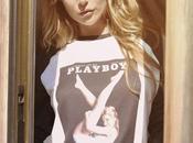 Burton Playboy Marie réchauffer votre hiver