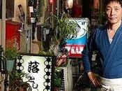 Midnight Diner drama japonais louper Netflix