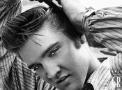 [Concours Inside] Gagne cire coiffante American Crew joue comme Elvis gagnants)