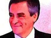 Prémices préprésidentielles 2017 François Fillon, candidat incontestable parti Républicains