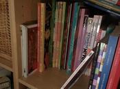 J'offre livres jeunesse... vous? Spécial documentaires