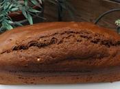 Sublime pain d'épices