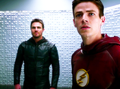 critiques Flash Saison Episode Invasion.