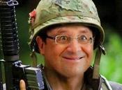 Nouveaux attentats, truquage chiffres chômage dernières dangereuses cartes François Hollande