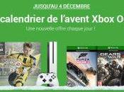 Plan Adhérent Fnac 100€ Chèque Cadeau pour l'achat d'une console Xbox