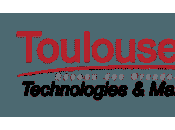 Discover Toulouse Tech