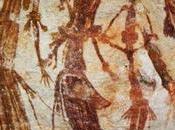 Comment cultures tradition orale peuvent-elles mémoriser autant d'informations