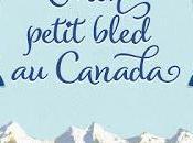 petit bled Canada Zarqa Nawaz