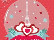 Vous recherchez romances Noël voici best