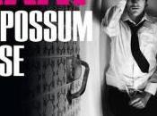 [LIVRE] L'Opossum rose