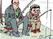 Hollande grosso modo