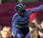 Superprestige Spa-Francorchamps Victoire Thalita Jong