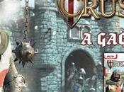 [Concours Noël] Stronghold Crusader Edition Ultime gagner