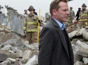 Designated Survivor, quand Jack Bauer rencontre Maison Blanche