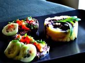 Rumsteack boeuf réduction vin, pickles légumes béarnaise maison