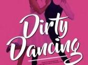 """Dirty Dancing"" Théatre Palace, mardi décembre 20h30 manquer"