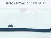 Code promo BirchBox: votre trousse toilette offerte