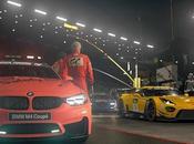 Gran Turismo Sport dévoile plus avec trailer