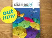Diariesof consacré Portugal