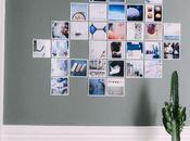 Gagnez livre photo avec lynn magnum