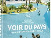 Critique Dvd: Voir pays
