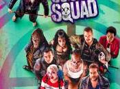 [Test Blu-ray] Suicide Squad