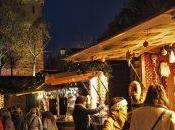 Obernai, fêter Noël pied Mont Sainte Odile