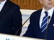 nomination Bernard Cazeneuve Matignon doit réjouir Marc-Antoine Jamet