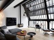 Inspiration Belles ambiances avec l'iconique Lounge Chair Eames