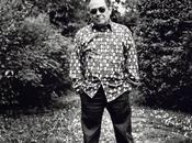 Marcel Mordekhaï Gottlieb (1934-2016)