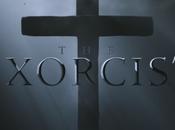[Série Exorcist Très bonne série