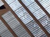 Google sera alimenté 100% l'énergie renouvelable