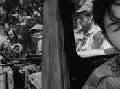 "Cinéma ""Cartas guerra"": attention chef-d'oeuvre film d'Ivo Ferreira"