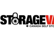 Analyse StorageVault