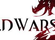 Guild Wars annonce retour Hivernel