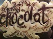 Musée Chocolat, aventure gourmande insolite portes Strasbourg