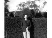Henri Michaux Homme lettres (1967)