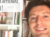 vidéo nouvelle astuce pour apprendre langue vite bien