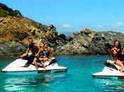 Cappai Allez découvrir Corse