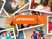 [Sélection shopping] chouettes déguisements chez Funidelia