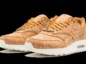 Nike Cork