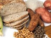 astuces pour perdre graisse niveau ventre