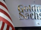 Donald Trump menteur Goldman Sachs banque coquins