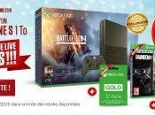 Plan Xbox edition Battlefield+ Battlefield Gears Rainbow Siege Live 299.99€