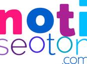 Notiseoton... plateforme lecture Nathalie Lebreton, découvrir