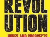 Vingt après, révolution suspendue sud-africaine